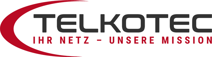 Telkotec Logo